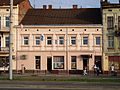 149 Horodotska Street, Lviv (1).jpg