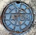 14 06 28 Water Cover Dunedin FL 01 Blue.JPG