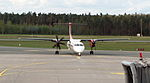 15-04-26-Flugplatz-Nürnberg-RalfR-DSCF4637-01.jpg