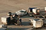 15-07-11-Flughafen-Paris-CDG-RalfR-N3S 8844.jpg