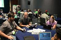 15-07-16-Hackathon-Mexico-D-F-RalfR-WMA 1109.jpg