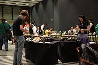 15-07-16-Hackathon-Mexico-D-F-RalfR-WMA 1144.jpg