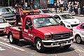 15-07-21-Mexico-Stadtzentrum-RalfR-N3S 9666.jpg