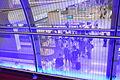 15-07-22-Flughafen-Paris-CDG-RalfR-N3S 9868.jpg
