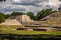 15-07-Mexico-Vorauswahl-RalfR-WMA 0616.jpg