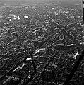 15.02.1961.Vues aériennes de Toulouse. (1961) - 53Fi3063.jpg