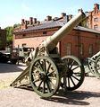 152mm m1877 190 pood gun 3.jpg