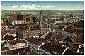 15384-Kamenz-1913-Blick auf Kamenz-Brück & Sohn Kunstverlag.jpg