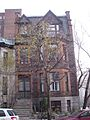 1572 Summerhill Avenue, Montreal 02.jpg