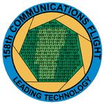 158 Communications Flt emblem.png