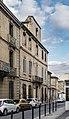 15 Grand Rue in Nimes 01.jpg