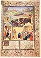 15th-century painters - Fleur des Histoires - WGA15898.jpg