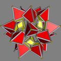 15th icosahedron.png