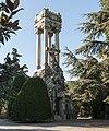 16-11-30 Cimitero Monumentale Milano RR2 7545.jpg