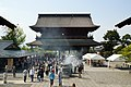 160501 Zenkoji Nagano Japan09n.jpg