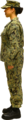160803-N-RY232-003 - Navy Working Uniform (NWU) Type III.png