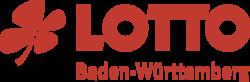 Staatliche Lotto Baden Württemberg