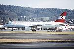 161ak - Austrian Airlines Airbus A320-214, OE-LBS@ZRH,26.01.2002 - Flickr - Aero Icarus.jpg
