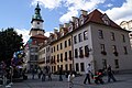 1631 Jelenia Góra. Foto Barbara Maliszewska.jpg