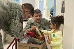 163d MXS delivers holiday cheer 121214-F-UF872-026.jpg