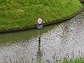 1671 Medemblik, Netherlands - panoramio (39).jpg