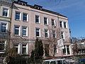 16859 Wohlers Allee 27.JPG