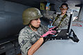 169th Fighter Wing readiness exercise flight line ops 130412-Z-XH297-024.jpg