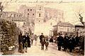 16 foto storica castello.jpg