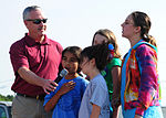 16th Annual Earth Day Celebration 120321-F-NW227-009.jpg