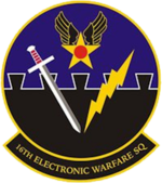 16th Electronic Warfare Squadron - emblem.png