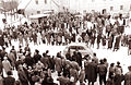 17. državno prvenstvo v smučarskih skokih v Črni na Koroškem 1962 (2).jpg
