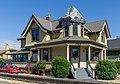 1702 Fernwood Road, Victoria, British Columbia, Canada 02.jpg