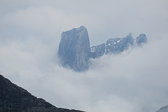170517-4008-Montanya Màgica-Naranjo de Bulnes.jpg