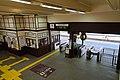 170824 Nikko Station Japan08s3.jpg