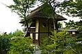 170923 Kodaiji Kyoto Japan38n.jpg