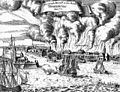 1738 fire.jpg