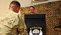 173rd honors fallen Legion soldier DVIDS654376.jpg