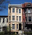 1741 S Street, N.W..JPG