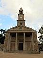 174 El Sant Crist de Canyet (Badalona).JPG