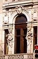175L09000588 Stadt, Gredlerstrasse - Taborstrasse, Fassade, Figuren.jpg