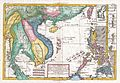 1780 Raynal and Bonne Map of Southeast Asia and the Philippines - Geographicus - Philippines-bonne-1780.jpg