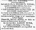 1791 Powars HeraldOfFreedom Boston July1.png