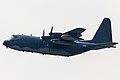 17SOS MC-130P take off from R-W05R. (9047780502).jpg