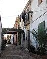 17 Barri de bugaderes d'Horta, c. Aiguafreda.jpg