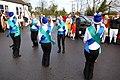 18.12.16 Ringheye Morris Dance at the Bird in Hand Mobberley 099 (30890156274).jpg
