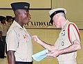 180406-N-IK959-150 - NJROTC captain gets inspected by SCPO Shaun Thompson, USN.jpg