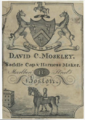 1815 Moseley Boston.png