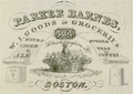 1820 Barnes grocer Boston.png
