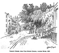 1830 TremontSt Boston.png