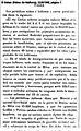 1848-Carlo-Alberto-e-Radetzki-a.jpg